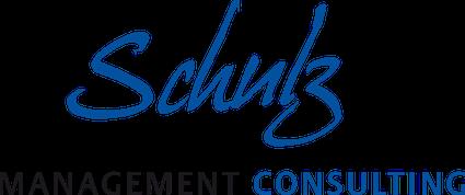 logo Schulz Management Consulting Regensburg